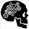 Thumbnail 2003 Club Car Models Turf 272 Carryall 272 Carryall 472 Gasoline Ilusstrated Parts List PDF
