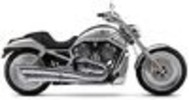 Thumbnail HARLEY DAVIDSON SERVICE MANUAL V-ROD VRSCA FSM REPAIR MANUAL DOWNLOAD 2002 2003 2004 2005 2006 2007 2008 2009