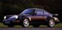 Thumbnail PORSCHE CARRERA SERVICE MANUAL 911 964 4 AND 2 FSM 1989-1994 ONLINE