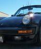 Thumbnail PORSCHE 911 CARRERA 3.2L SERVICE MANUAL 1984-1989 ONLINE