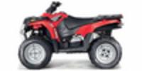Thumbnail POLARIS SERVICE REPAIR MANUAL ATV HAWKEYE 300 2x4 4x4 2000 2001 2002 2003 2004 2005 2006 2007 2008 2009