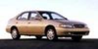 NISSAN ALTIMA SERVICE MANUAL REPAIR MANUAL ONLINE FSM DOWNLOAD 1997 1998 1999 2000 2001