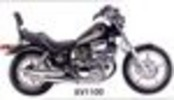Thumbnail YAMAHA XV1100 VIRAGO FULL SERVICE REPAIR MANUAL 1986-1999
