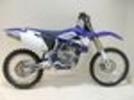 Thumbnail YAMAHA YZ250 FACTORY REPAIR MANUAL 2000-2009 DOWNLOAD