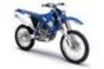 Thumbnail YAMAHA WR250 FACTORY REPAIR MANUAL 2000-2009 DOWNLOAD