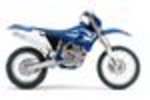 Thumbnail YAMAHA WR450 FACTORY REPAIR MANUAL 1998-2009 DOWNLOAD