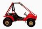Thumbnail HONDA ODYSSEY ATV FL250 FACTORY REPAIR MANUAL 1976-1984
