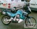 Thumbnail HONDA XL600 TRANSALP SERVICE MANUAL REPAIR MANUAL 1986-2001 ONLINE