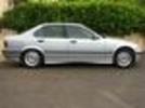 Thumbnail BMW 323i SERVICE MANUAL REPAIR MANUAL 1992-1998 DOWNLOAD
