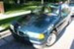 Thumbnail BMW 325i SERVICE MANUAL REPAIR MANUAL 1992-1998 ONLINE