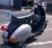 Thumbnail KYMCO SCOOTER REPAIR MANUAL PEOPLE P125 AND P150 ONLINE