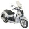 Thumbnail KYMCO SCOOTER SERVICE MANUAL PEOPLE P250 REPAIR ONLINE