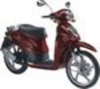 Thumbnail KYMCO SCOOTER REPAIR MANUAL PEOPLE P50 SERVICE MANUAL ONLIN
