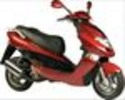 Thumbnail KYMCO SERVICE MANUAL BW BET & WIN 125 AND 150 REPAIR MANUAL ONLINE