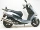 Thumbnail KYMCO REPAIR MANUAL DINK 200 SCOOTER SERVICE MANUAL DOWNLOAD