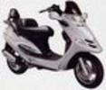 Thumbnail KYMCO REPAIR MANUAL DINK 50 SCOOTER SERVICE MANUAL DOWNLOAD