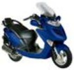 Thumbnail KYMCO SCOOTER REPAIR MANUAL GRAND DINK 250 SERVICE ONLINE