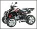 Thumbnail KYMCO SERVICE MANUAL MONGOOSE KXR250 ATV REPAIR ONLINE