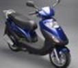 Thumbnail KYMCO SCOOTER REPAIR MANUAL MOVIE 125 AND 150 SERVICE ONLINE