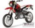 Thumbnail KYMCO REPAIR MANUAL MX125 AND MX150 SERVICE MANUAL ONLINE