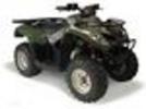 Thumbnail KYMCO REPAIR MANUAL MXU250 ATV SERVICE MANUAL ONLINE
