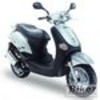 Thumbnail KYMCO SCOOTER SERVICE  MANUAL YUP50 REPAIR ONLINE