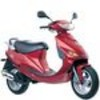 Thumbnail KYMCO SCOOTER SERVICE MANUAL ZX50 SCOUT REPAIR ONLINE