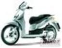 Thumbnail MALAGUTI SERVICE MANUAL CIAK 125 AND 150 REPAIR ONLINE
