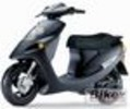 Thumbnail MALAGUTI F10 MANUAL SCOOTER REPAIR MANUAL DOWNLOAD