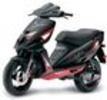 Thumbnail MALAGUTI F12 MANUAL SCOOTER REPAIR ONLINE DOWNLOAD