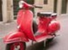 Thumbnail VESPA 150 SCOOTER FACTORY SERVICE REPAIR MANUAL DOWNLOAD