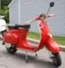 Thumbnail VESPA 90 SUPER SPRINT SCOOTER FACTORY SERVICE REPAIR MANUAL