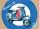 Thumbnail VESPA GS GRAN SPORT SCOOTER FACTORY SERVICE REPAIR MANUAL