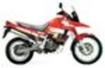Thumbnail SUZUKI DR800 FACTORY REPAIR SERVICE MANUAL DOWNLOAD