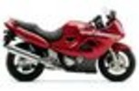 Thumbnail SUZUKI GSX750 FULL REPAIR SERVICE MANUAL DOWNLOAD 1998-2002