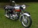 Thumbnail TRIUMPH TROPHY T100 FACTORY REPAIR MANUAL 1938-1971 DOWNLOAD