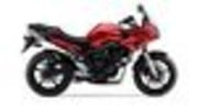 Thumbnail YAMAHA FZ6 FACTORY SERVICE REPAIR MANUAL 2004-2009 DOWNLOAD