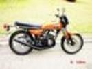 Thumbnail YAMAHA RD350 FACTORY OWNERS REPAIR MANUAL 1972-1979 DOWNLOAD