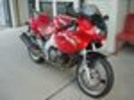 Thumbnail YAMAHA SZR660 FACTORY REPAIR MANUAL 1995-2002 DOWNLOAD
