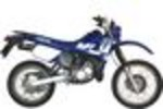 Thumbnail YAMAHA DT125 FULL SERVICE REPAIR MANUAL DOWNLOAD 1988-2002