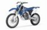 Thumbnail YAMAHA WR250 FACTORY REPAIR MANUAL 1990-2007 DOWNLOAD