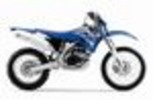 Thumbnail YAMAHA WR450 FACTORY REPAIR MANUAL 1998-2007 DOWNLOAD