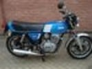 Thumbnail YAMAHA XS400 FULL SERVICE REPAIR MANUAL DOWNLOAD 1975-1982