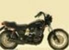 Thumbnail YAMAHA XS1100 FACTORY OWNERS REPAIR MANUAL 1978-1982
