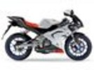 Thumbnail APRILIA RS50 SERVICE MANUAL - REPAIR MANUAL 1999-2010 FSM