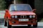 BMW 324d 324td SERVICE MANUAL REPAIR MANUAL FSM 1985-1993