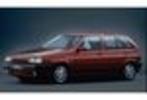 Thumbnail FIAT TIPO SERVICE MANUAL REPAIR MANUAL 1988-1991 ONLINE