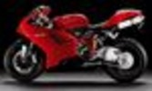 Thumbnail DUCATI 848 MANUAL SUPERBIKE FACTORY SERVICE MANUAL 2008-2010 ONLINE