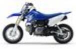 Thumbnail YAMAHA TTR50 SERVICE REPAIR MANUAL DOWNLOAD 2005-2010