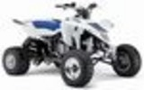 Thumbnail SUZUKI LT-R450 ATV FACTORY SERVICE MANUAL DOWNLOAD 2004-2009
